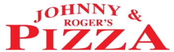 Johnny & Roger's Pizza